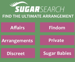 Sugar Search